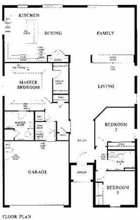 bedroom villas in kissimmee florida,  bedroom accommodation, Bedroom designs